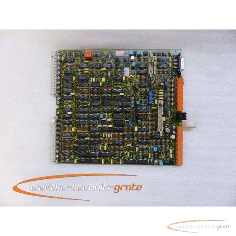 Siemens Siemens 6SC6500-0UC01 Ein--Ausgabe фото на Industry-Pilot