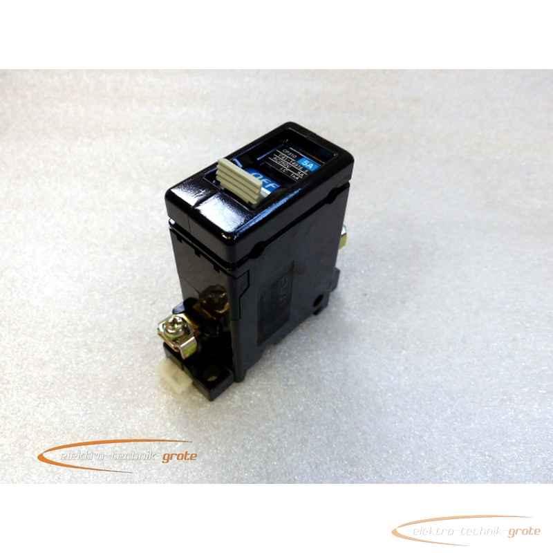 Fuji Electric  CP31D 5A Circuit Protector фото на Industry-Pilot