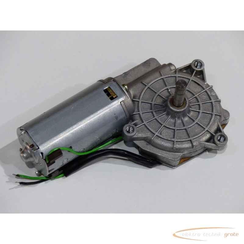 Привод Valeo  403.281 motor 24 V фото на Industry-Pilot