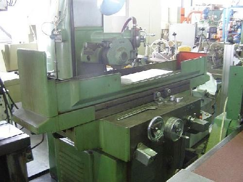 Surface Grinding Machine STANKO 3 G 71 102185 photo on Industry-Pilot