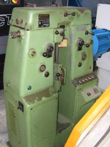 Пилозаточный станок VOLLMER AT 500 101579 фото на Industry-Pilot