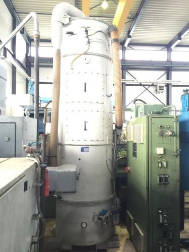 Другие INNOVATION ZEA 01 фото на Industry-Pilot