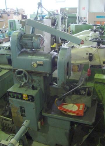 Станок для заточки свёрл GÜHRING SS 13 Spiralbohrerschleifmaschinen 50496 фото на Industry-Pilot