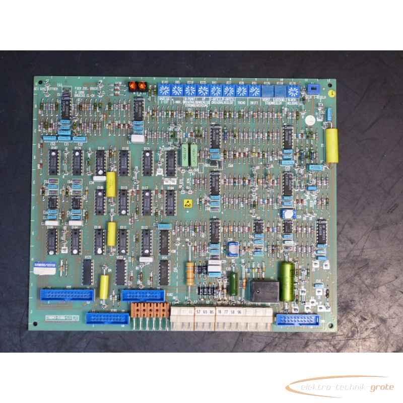 Карта памяти Siemens Siemens C98043-A1006-L11 08  фото на Industry-Pilot