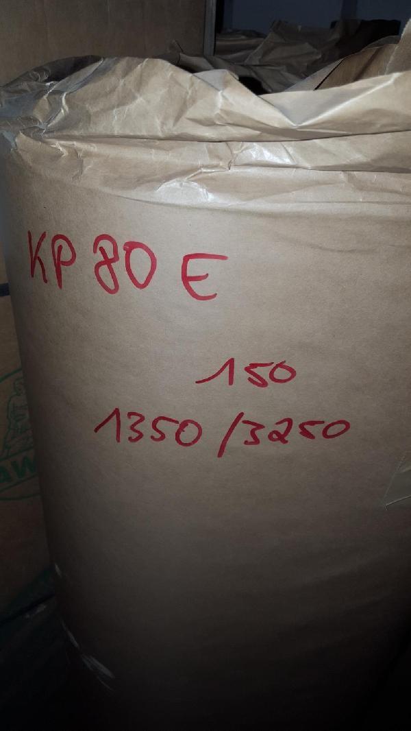 Schleifbänder 1350x3250 mm, K 150 AWUKO  photo on Industry-Pilot