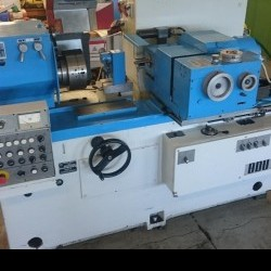 Internal Grinding Machine TOS BDU 250A фото на Industry-Pilot