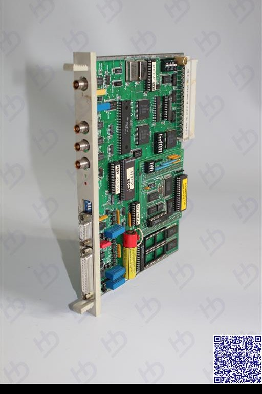 Simatic SIEMENS PC 612 F B1300-F405 HX 1 B1 фото на Industry-Pilot