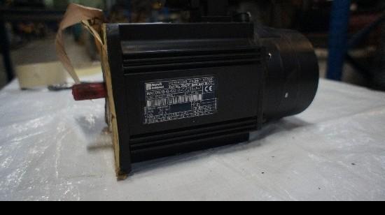 Мотор REXROTH MAC092B-0-OD-2-C/095-A-1 фото на Industry-Pilot