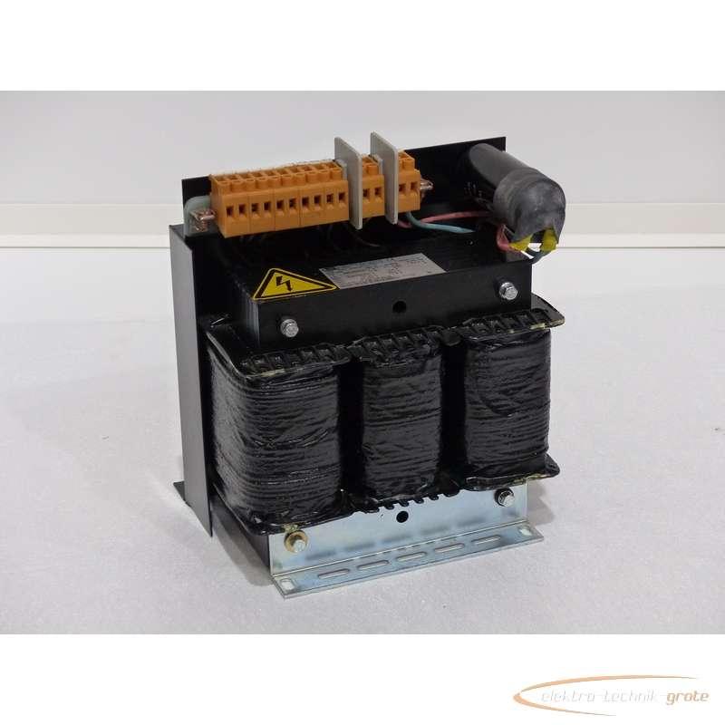 Schneider Elektronik  NGDI 2420-970311T6SN:00317826 фото на Industry-Pilot