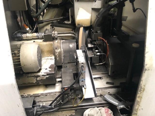 Круглошлифовальный станок STUDER S70 фото на Industry-Pilot
