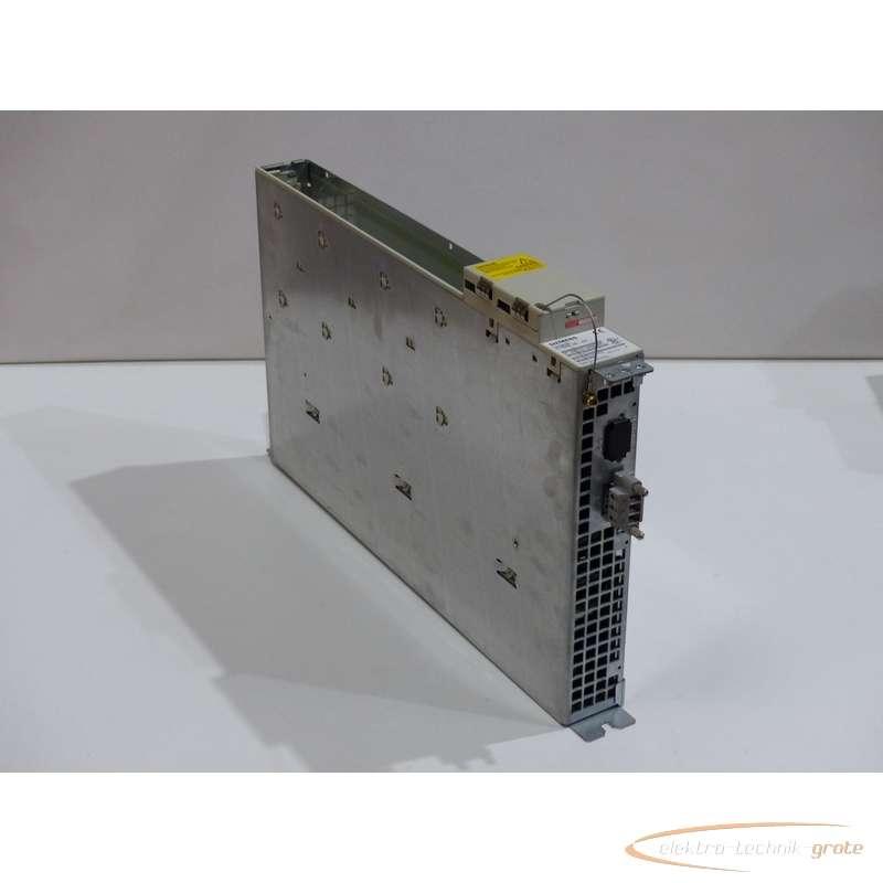 Siemens  6SN1123-1AA00-0BA1 LT- Version A SN:T-R72017727