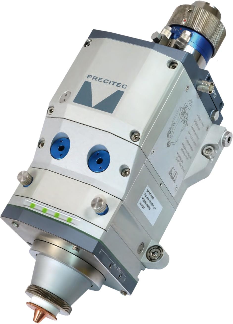 Laser Cutting Machine HESSE by DURMA HD-TC 80170 photo on Industry-Pilot