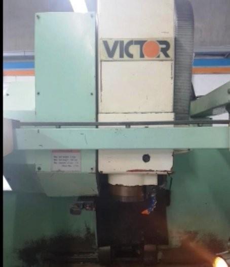 Обрабатывающий центр - вертикальный VICTOR TAICHUNG VCENTER 65 20U6987 фото на Industry-Pilot