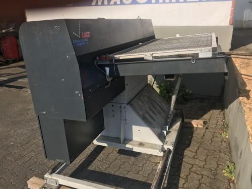 LNS Quick Load Servo II фото на Industry-Pilot