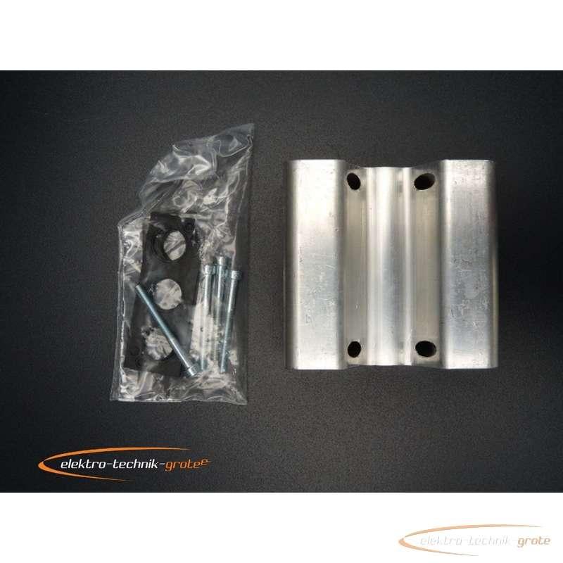 Монтажная панель Bosch 1 825 503 893 без эксплуатации!  фото на Industry-Pilot