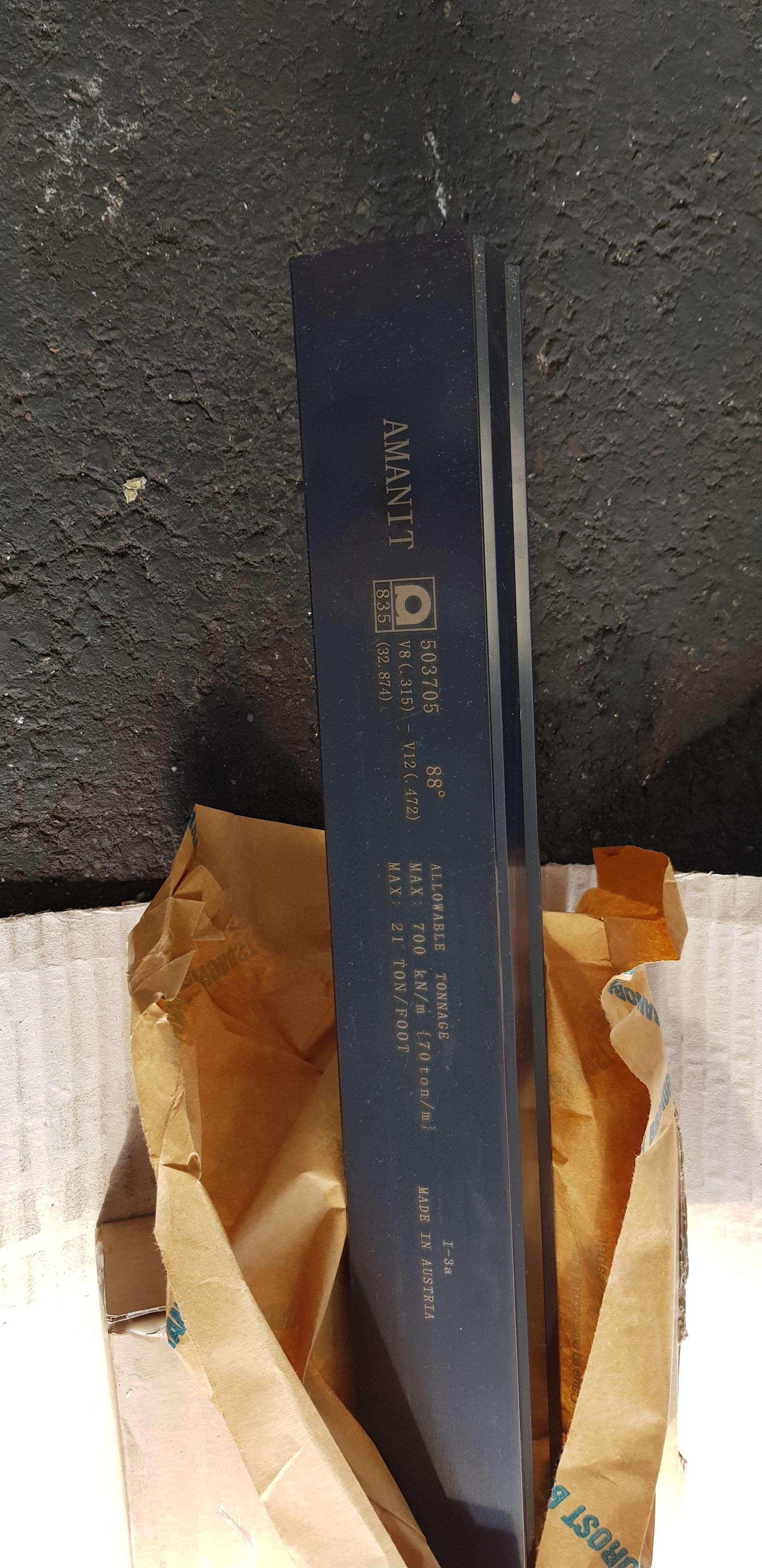 Листогибочный пресс - гидравлический Amada-UKB Promecam фото на Industry-Pilot