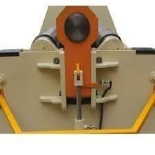 3-вальц. листогибочная машина OSTAS 3R OHS 2070 x 16/20 фото на Industry-Pilot