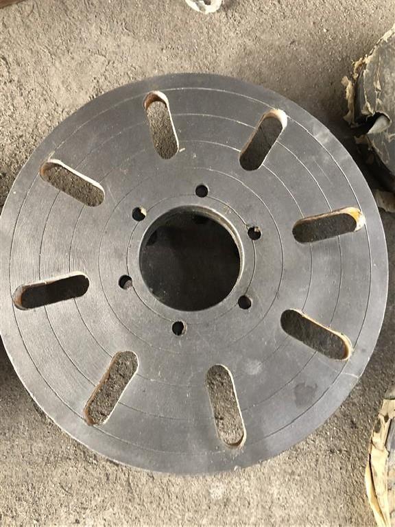 Токарно-винторезный станок KNUTH BASIC 150 SUPER  фото на Industry-Pilot