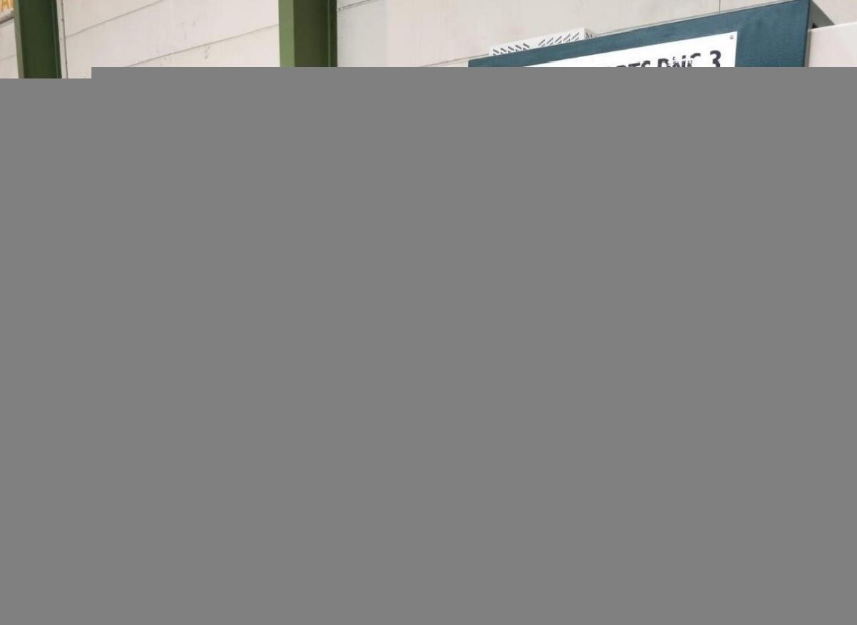 Токарный станок с ЧПУ MONFORTS DNC 3 фото на Industry-Pilot