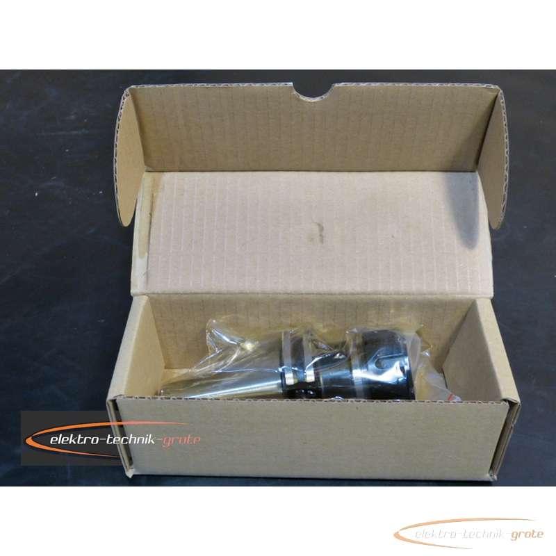 Chuck  SK40 DIN 69871 SF-871-40-ER32-A070G Spannzangenfutter ungebraucht!