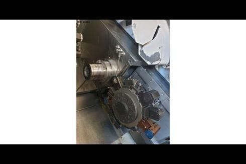 Doosan PUMA TT1800SY photo on Industry-Pilot