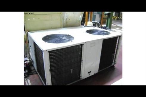 Grinding Machine - Centerless Ghiringhelli - 500 SP600 photo on Industry-Pilot