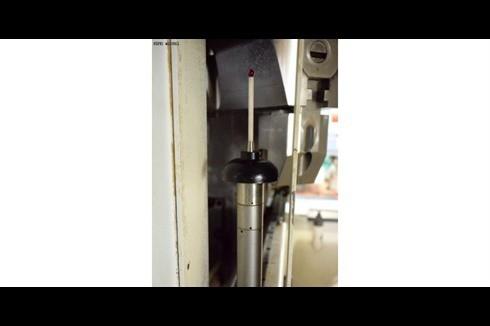 Emag - VSC 500 photo on Industry-Pilot