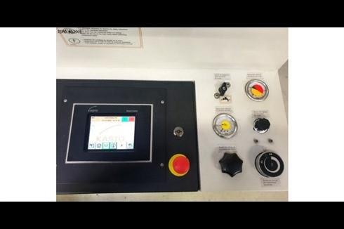 Ленточнопильный автомат - гориз. Kasto - TWIN A4 фото на Industry-Pilot