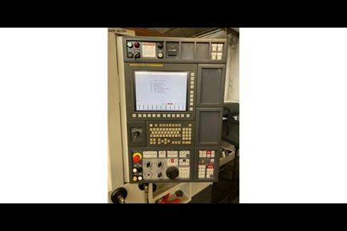 CMZ - TX52 Y2 QUATTRO photo on Industry-Pilot