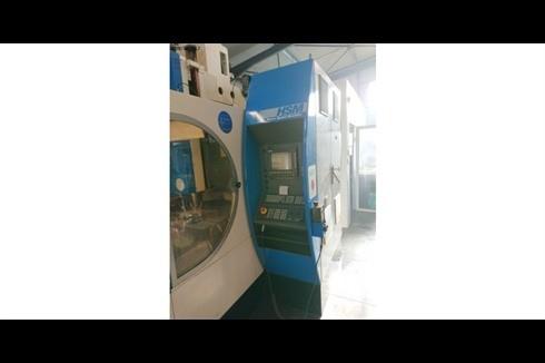 Обрабатывающий центр - вертикальный Huron - KX 10 фото на Industry-Pilot