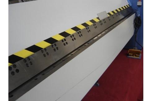 Compound Folding Machine Cogentech - W 62 photo on Industry-Pilot