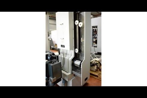 Проволочно-вырезной станок Charmilles ROBOFIL 2050 TW EROWA фото на Industry-Pilot