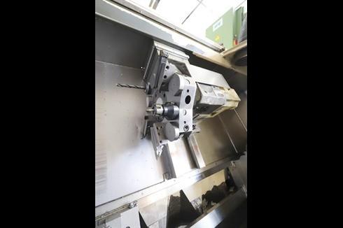 Токарный станок с ЧПУ Heid S 200 фото на Industry-Pilot