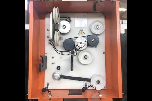 Проволочно-вырезной станок Charmilles ROBOFIL 440 фото на Industry-Pilot