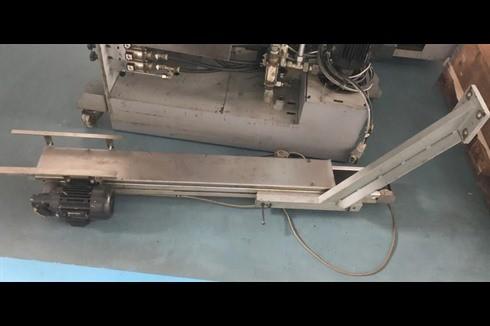Токарный станок с ЧПУ Index G 200 фото на Industry-Pilot