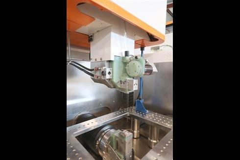Проволочно-вырезной станок Agie Charmilles CUT 2000 фото на Industry-Pilot