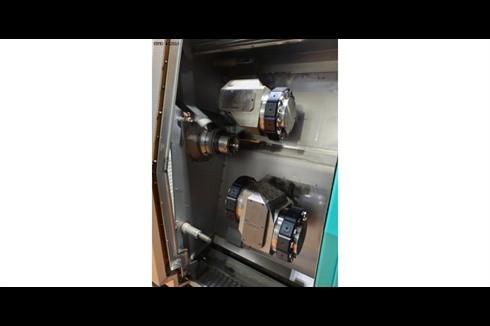 Index C65 Speedline фото на Industry-Pilot