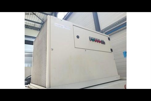 Круглошлифовальный станок Studer S145 CNC фото на Industry-Pilot