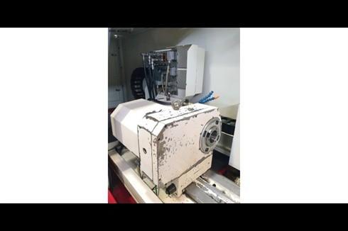 Studer S40 CNC фото на Industry-Pilot