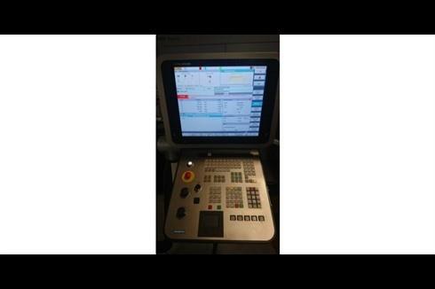 Обрабатывающий центр - вертикальный DMG ULTRASONIC 20 LINEAR 5 Осьn фото на Industry-Pilot