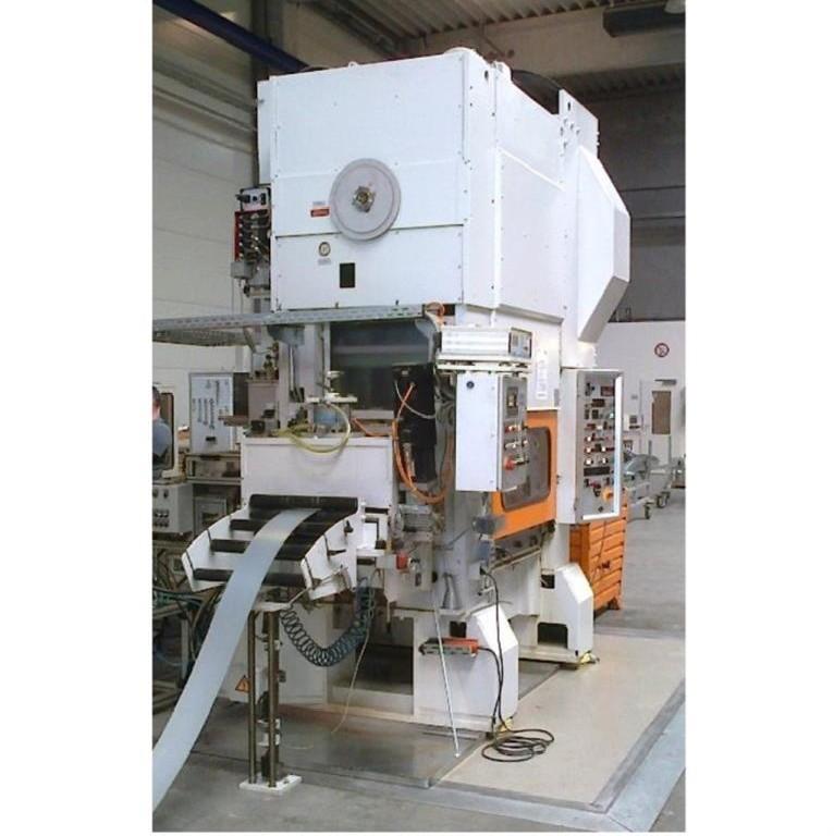 Проектор для контроля профиля HENSEL EBU HK 130 Z фото на Industry-Pilot