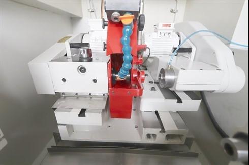 Studer S 20 CNC фото на Industry-Pilot
