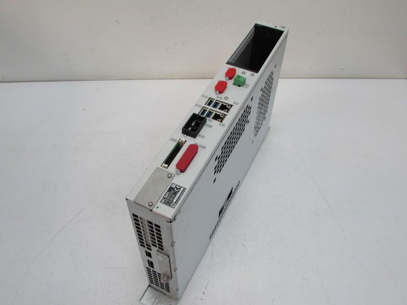 Industrial computer HEIDENHAIN Hauptrechner  MC 6441 ID 1054739-01 unused OVP photo on Industry-Pilot