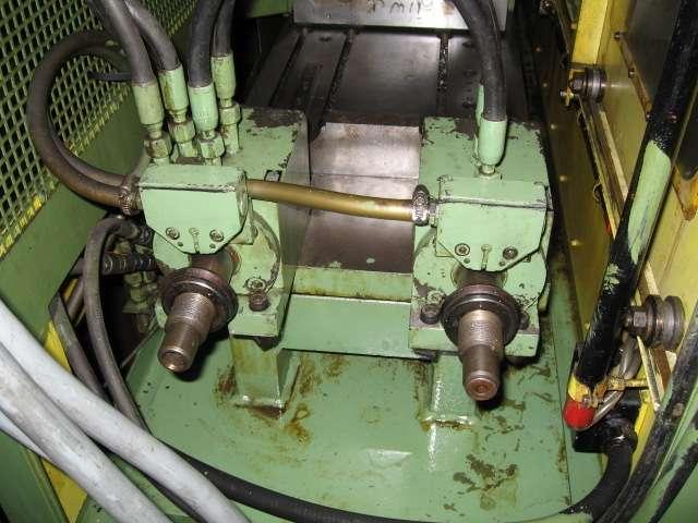 Deephole Boring Machine SIG BEM 8-025 photo on Industry-Pilot