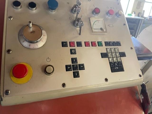 CNC Turning Machine GILDEMEISTER CT 40 photo on Industry-Pilot
