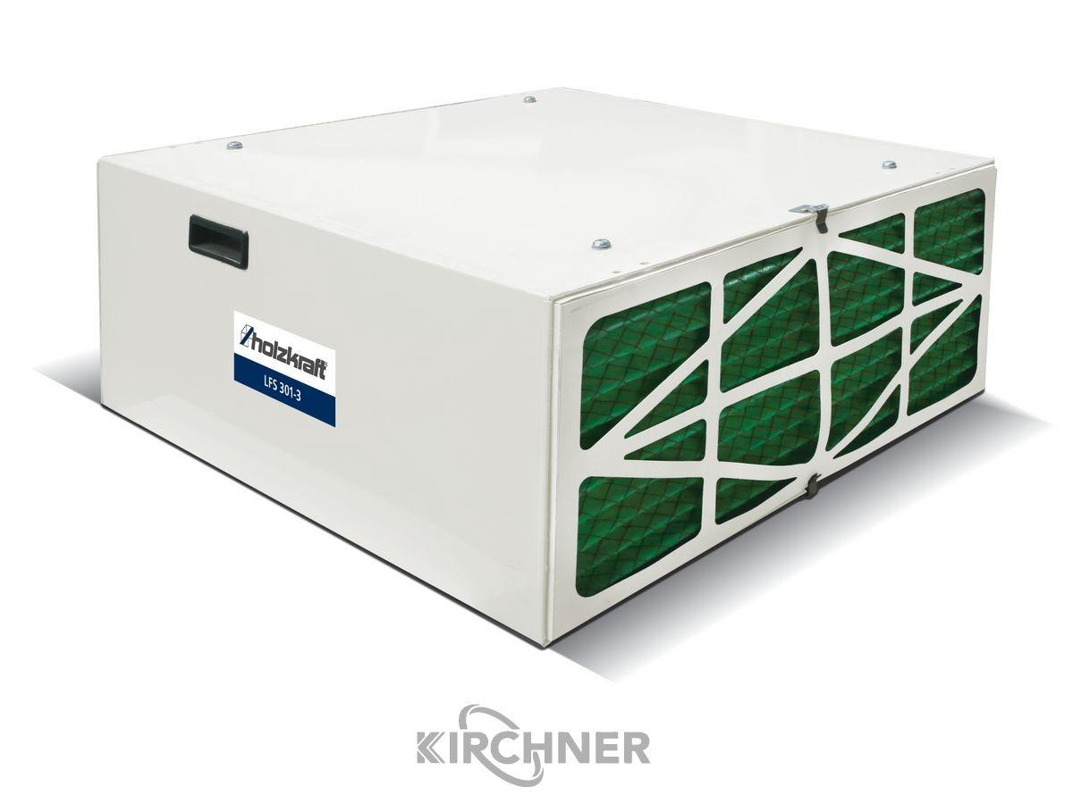 Шкаф управления, холодильный агрегат Umgebungsluftfiltersystem фото на Industry-Pilot