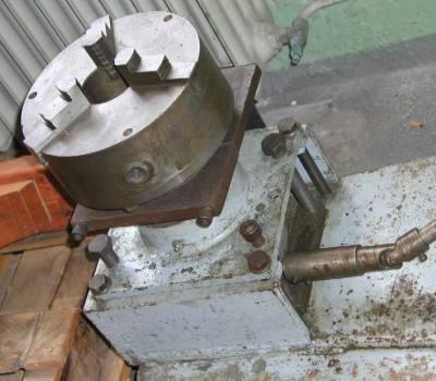 Измерительная система MORA 0190 фото на Industry-Pilot