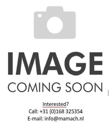 Токарный станок с ЧПУ MAZAK Quick Turn Nexus 200 MS фото на Industry-Pilot