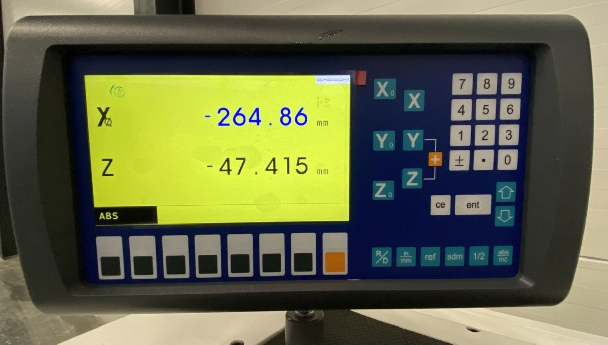 Токарно-винторезный станок ToRen C 6246 x 1000 фото на Industry-Pilot