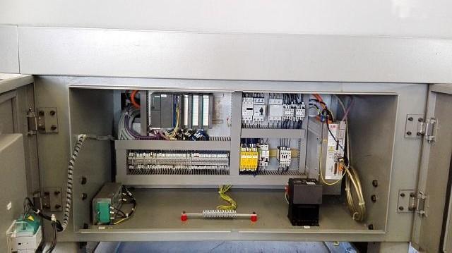 Податчик прутка GILDEMEISTER SACO 65 фото на Industry-Pilot